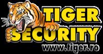 tigersecurity