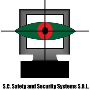 sigla-safety